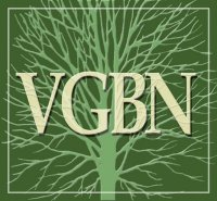 Vermont Green Building Network